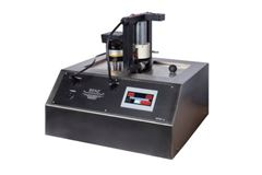 Brittleness Testers