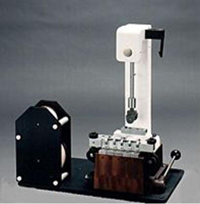 1006, Model B Bond Testers