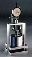 1071, Model P-4 Plastometers