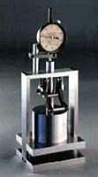 Picture for category Model P-4 Plastometers