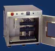 Picture for category Demattia Flex Testers