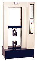 Picture for category Model TT 2300 Tensile Testers