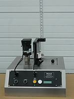 Picture for category Model BP2 Brittlepoint Testers