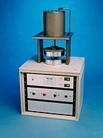 Picture for category Rheometers