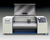 Picture for category DIN Abrasion Testers