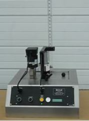 Ceramic Material Testing Applications